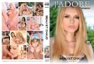 DVD_JAD_067