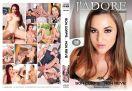 DVD_JAD_068