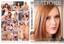 DVD_JAD_069