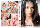 DVD_JAD_070
