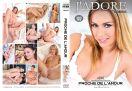 DVD_JAD_073