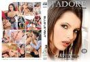 DVD_JAD_074