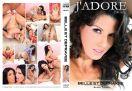 DVD_JAD_075