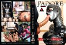 DVD_JAD_076