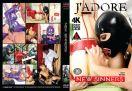 DVD_JAD_080