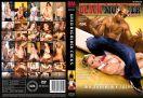 DVD_BMC_005