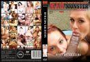 DVD_BMC_006