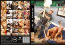 DVD_CKO_014