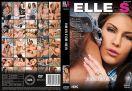 DVD_ELL_014