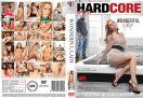 DVD_HCP_008