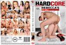DVD_HCP_013