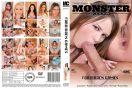 DVD_MCK_014