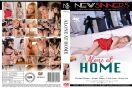 DVD_NSI_012